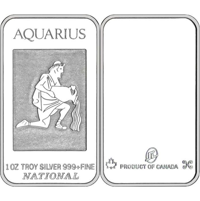 Aquarius (Rev 3)