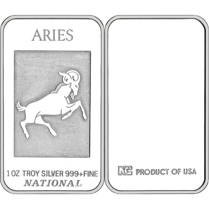 Aries (Rev 5)