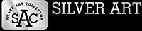 Silver Art Collector