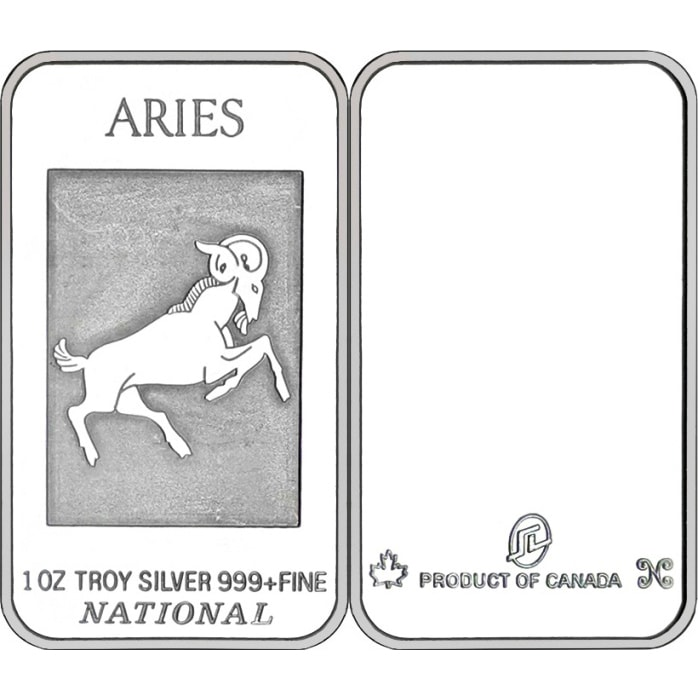 ARIES (REV 3)