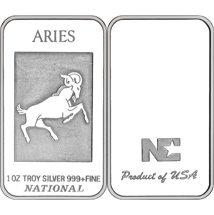 ARIES (REV 6)